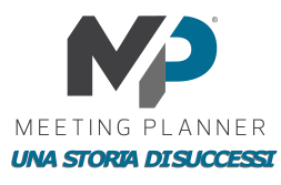 Meeting Planner Srl